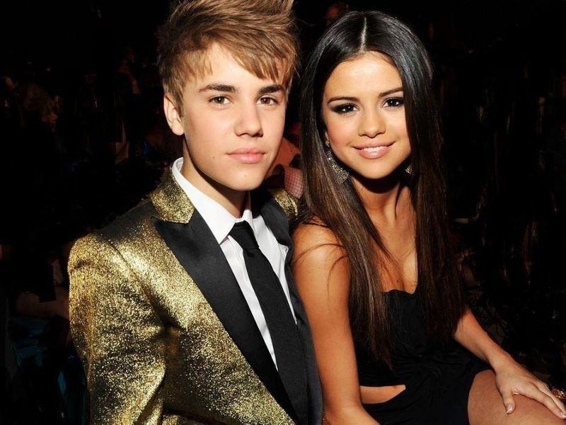 Selena Justin-1580192323793