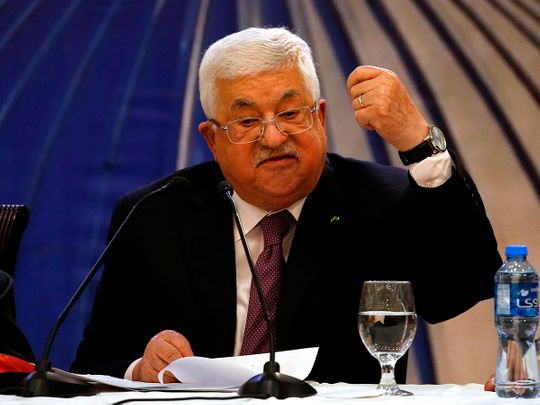 200129 Abbas