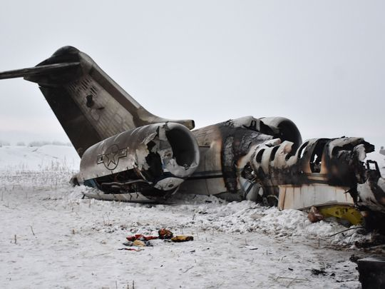 200129 US plane