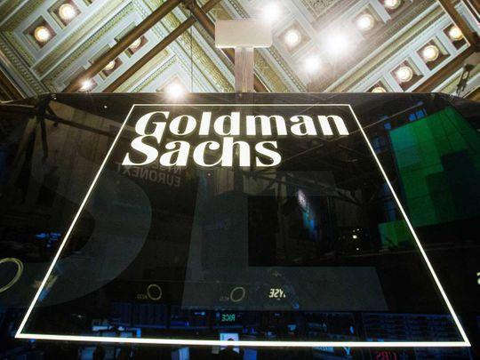 200129 goldman