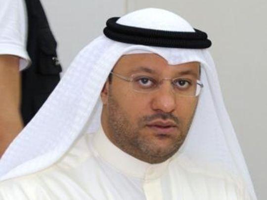 Ali Al Obeidi
