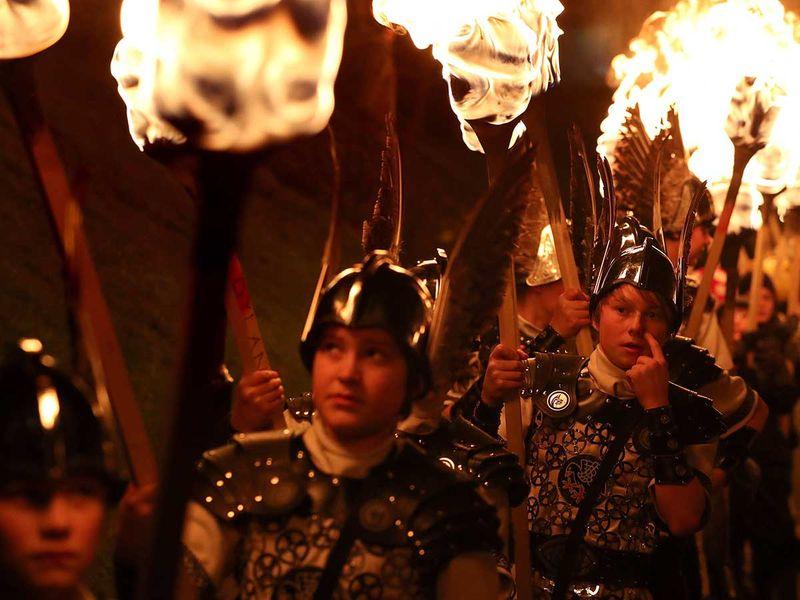 Britain_Viking_Festival_16874