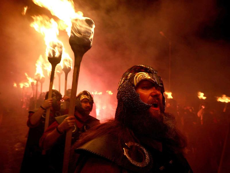 Britain_Viking_Festival_63187