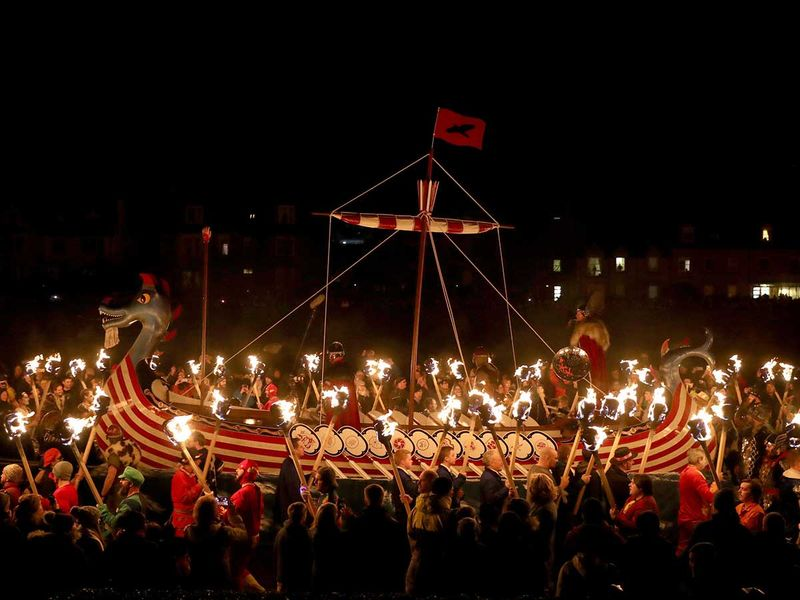 Britain_Viking_Festival_75501