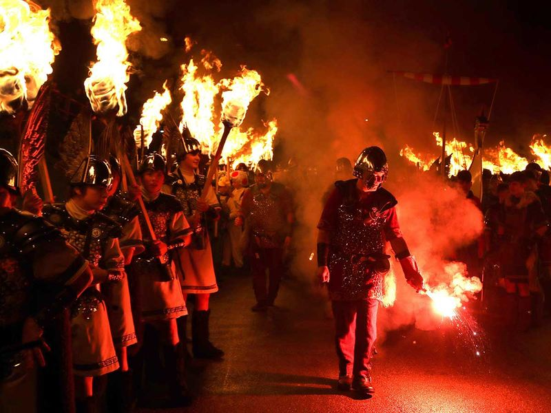 Britain_Viking_Festival_82453