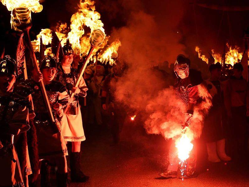 Britain_Viking_Festival_98610