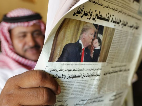 Copy of Saudi_Israel_Palestinians_55126.jpg-18bad-1580284601639