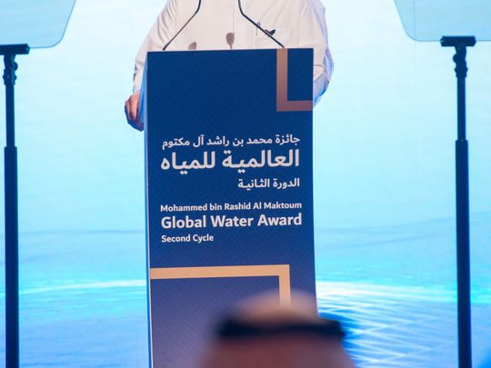NAT 200128 GLOBAL WATER AWARDS-4-1580305598757