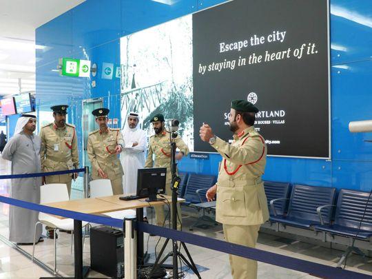 NAT 200129 DUBAI POLICE-1580294387233