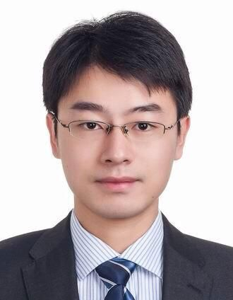 NAT Chengzhang Bao-1580312121493