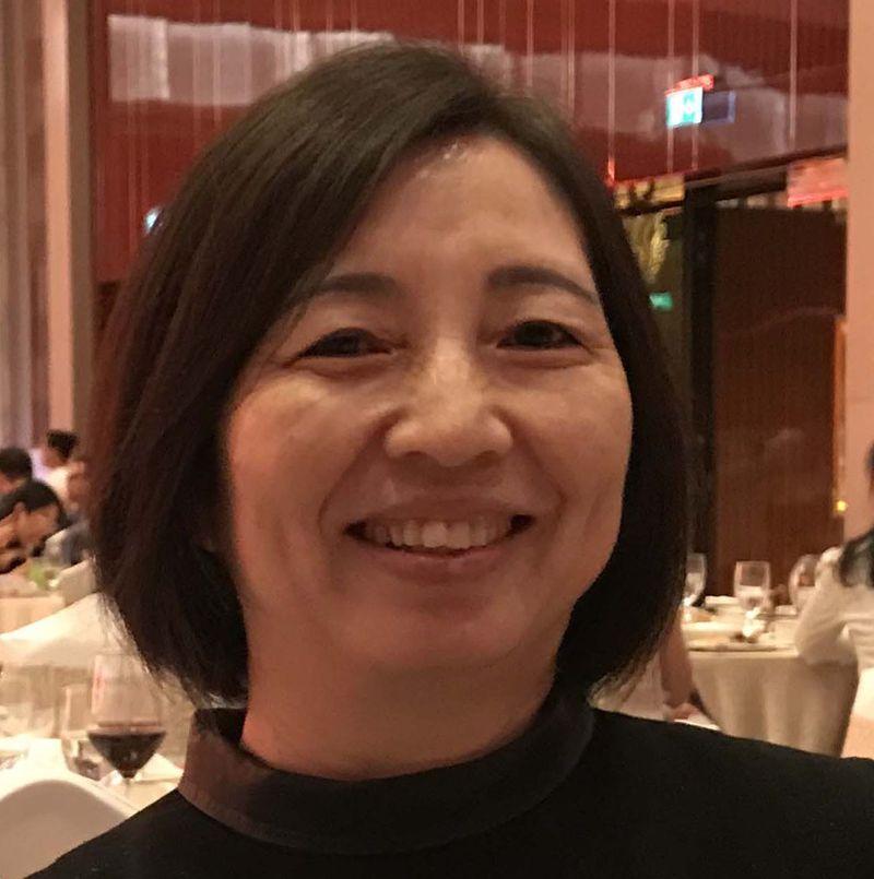 NAT Hong Ling Wu-1580312125715
