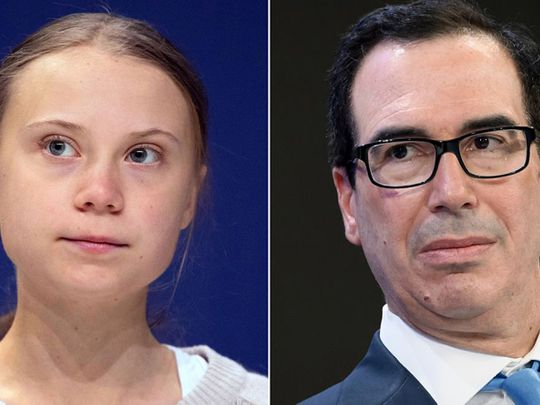 OPN  Greta and Mnuchin1-1580291987210