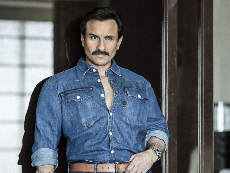 Saif Ali Khan INSIDE MAIN-1580280864178