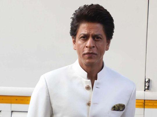 TAB 200129 SRK-1580284469209