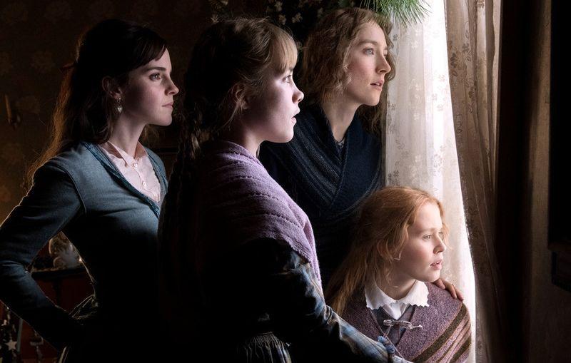 TAB 200229 Little Women-1580303635438