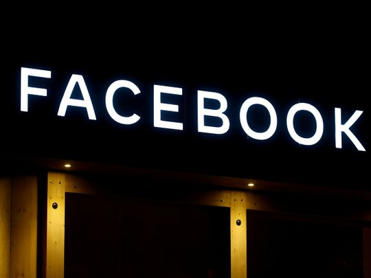 200130 Facebook
