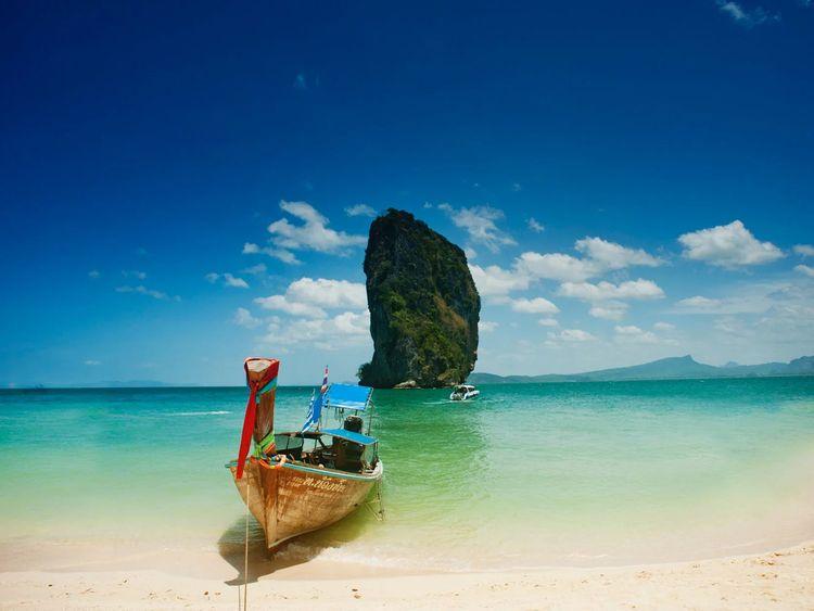 Vous planifiez une retraite ou un investissement immobilier en Thaïlande? Voici tout ce que vous devez savoir