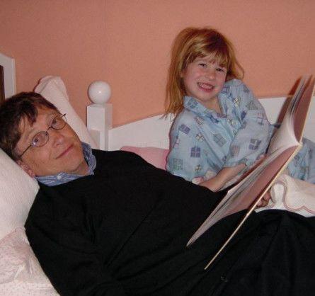 Jennifer and Bill-1580393575064