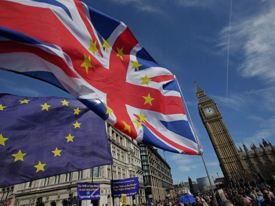OPN Brexit1-1580379736281