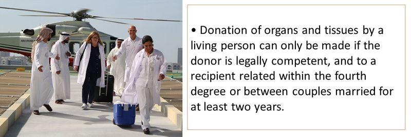 Organ transplant 7