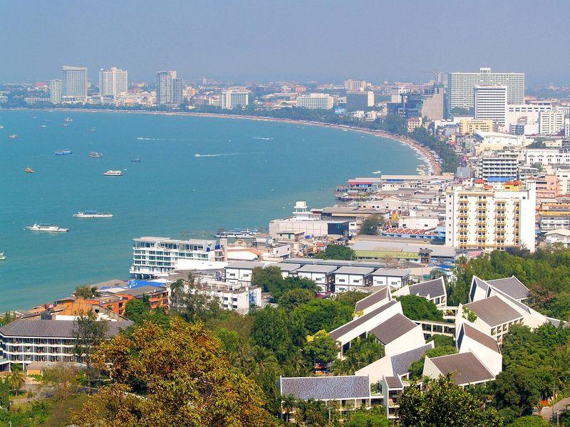 Thailand 7