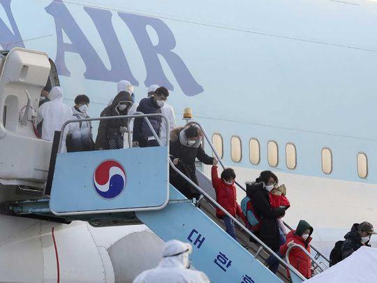200131 south korea