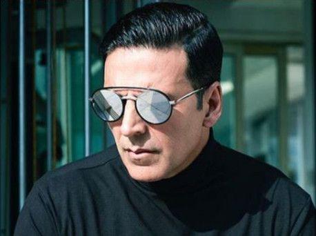 Akshay Kumar profile-1580453292938