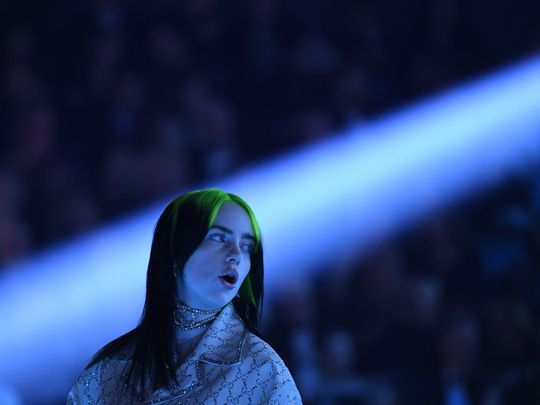 Billie Eilish 1-1580456113401