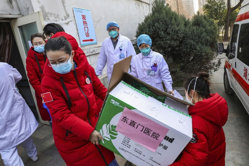 Copy of China_Outbreak_12086.jpg-813bb~1-1580469855862