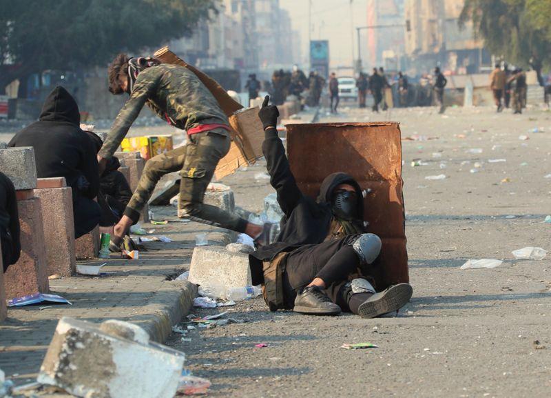 Copy of Iraq_Protests_21769.jpg-5664c-1580466273386