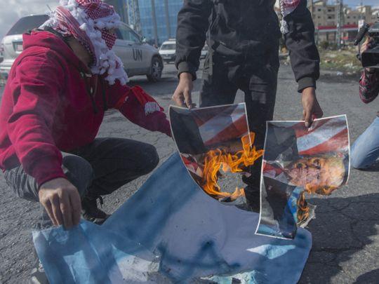 Copy of Israel_Palestinians_56674.jpg-66d58-1580451951239