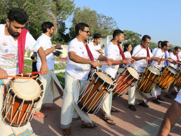 NAT 200131 GREAT INDIAN RUN-10-1580487427424