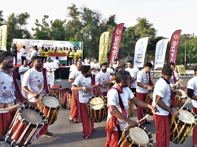 NAT 200131 GREAT INDIAN RUN-2-1580487432066