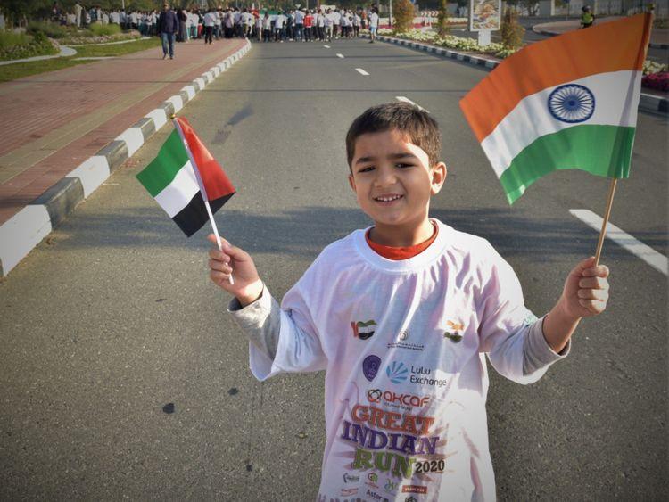 NAT 200131 GREAT INDIAN RUN-3-1580487434239