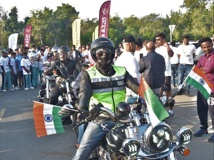 NAT 200131 GREAT INDIAN RUN-8-1580487445378
