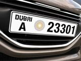 NAT 200131 RTA EXPO PLATES-2-1580460564429