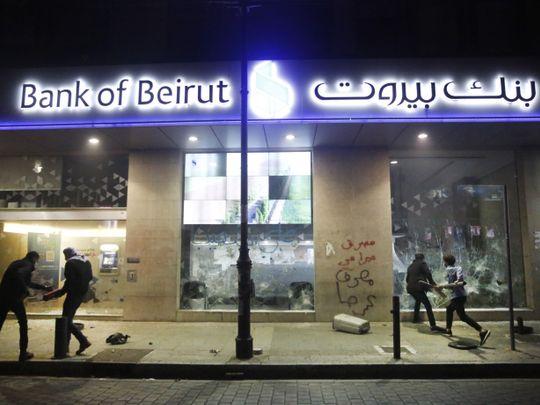 OPN 200131 Lebanon bank-2-1580466026032