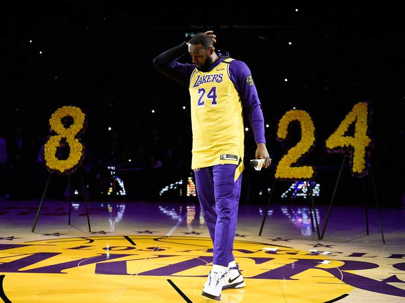 Copy-of-Trail_Blazers_Lakers_Kobe_Bryant_Basketball_00718