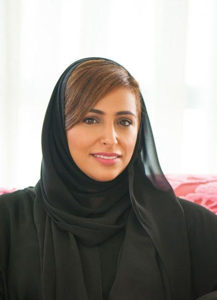 NAT  Bodour Al Qasimi-1580553771319