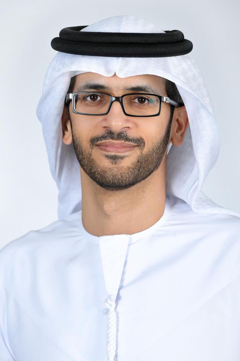 NAT Dr Ahmad Al Shoaibi-1580551322724