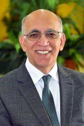 NAT Dr Waqar Ahmad-1580551324984