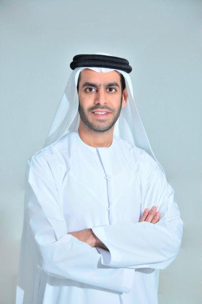 NAT Marwan Al Sarkal-1580553781606