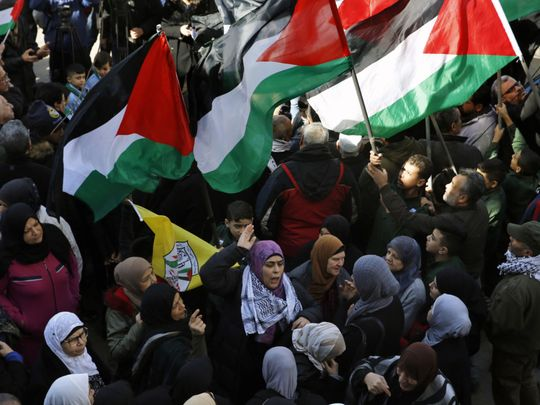 OPN Palestinians1-1580552627749