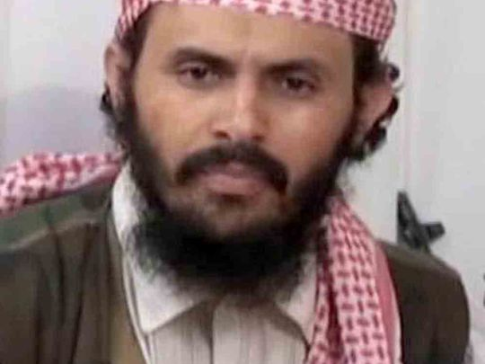 REG 200201 Qassim al-Rimi-1580561868281