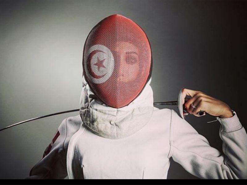 20200202_Ines_Boubakri