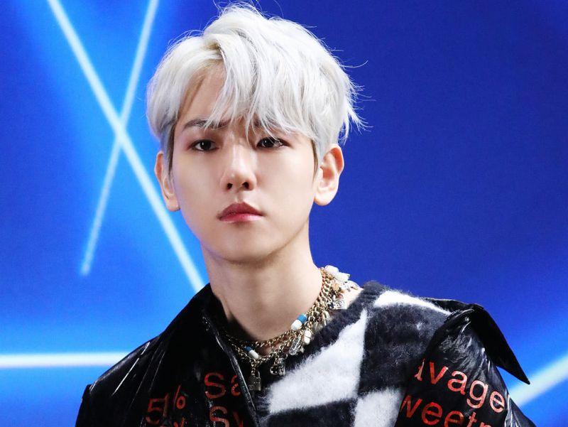 EXO's Baekhyun 4-1580624161072