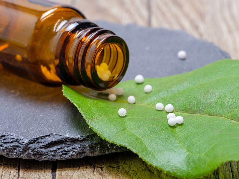 India homeopathy
