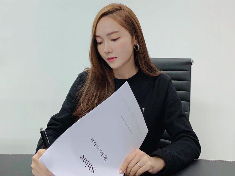 Jessica Jung 2-1580624794534