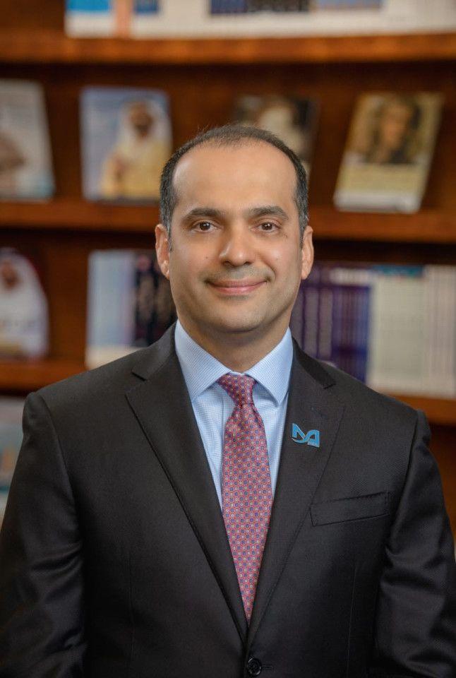 NAT 200116 Dr Farhad Janahi-1580634289408