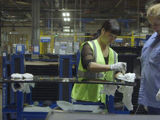 TAB American Factory-1580620980175